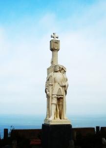 Juan_Rodriguez_Cabrillo_at_Cabrillo_National_Monument