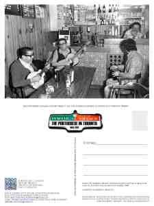 sample postcard low res